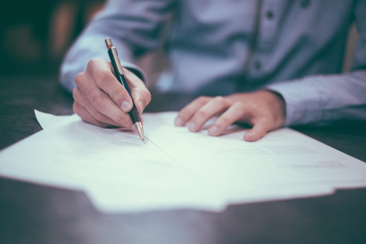 La communication des contrats d'assurance vie